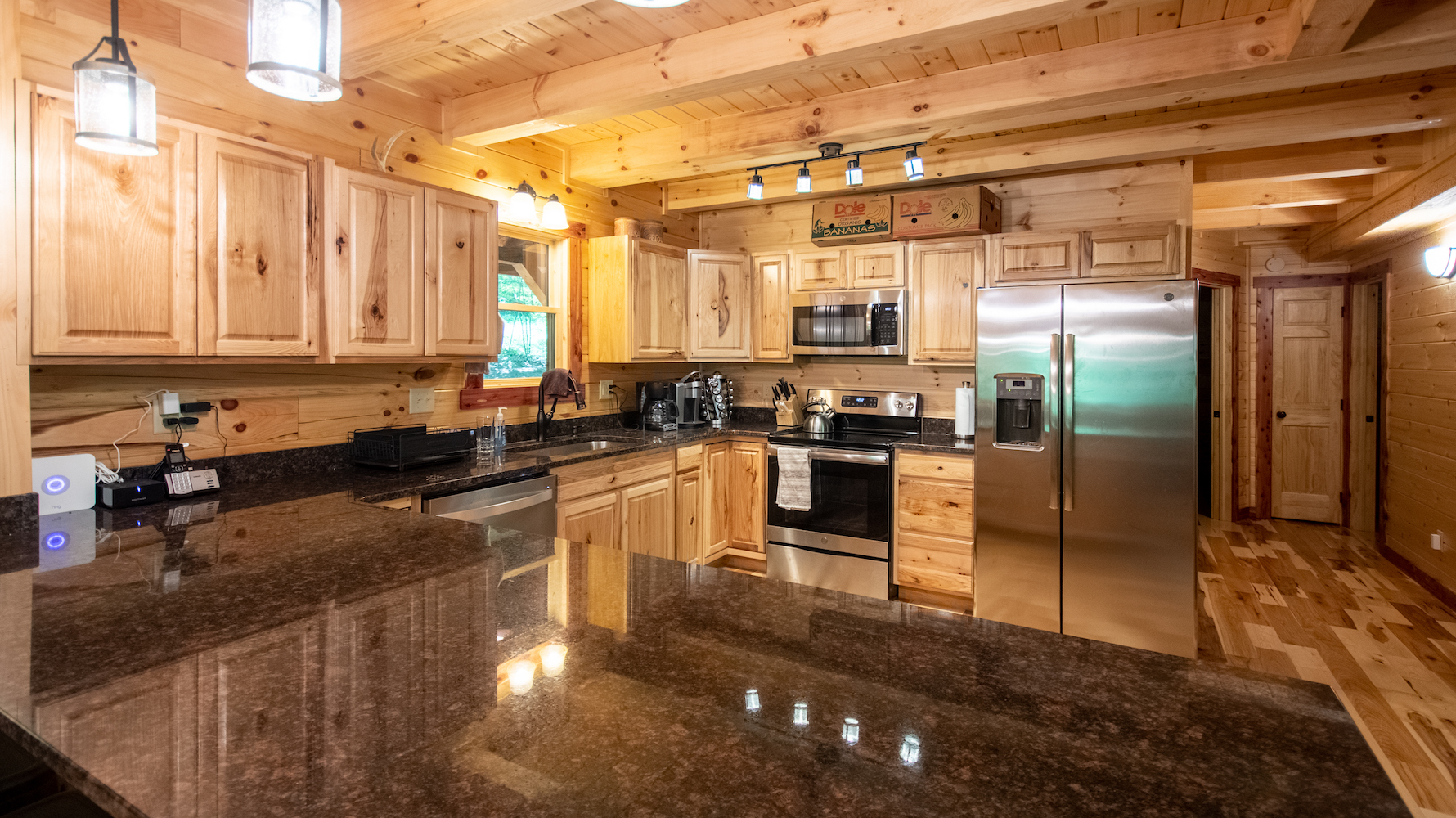 AHL Kitchen - AHL Kitchen